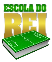 Escola do Rei Pelé